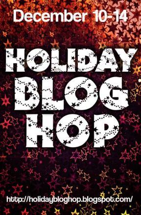 holiday-blog-hop-3a