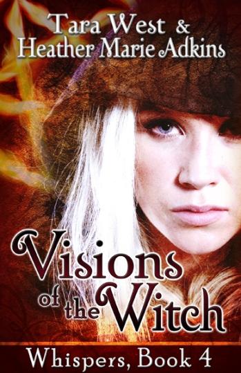 visions.redo_web