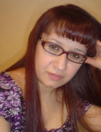 Alexia Purdy (2)