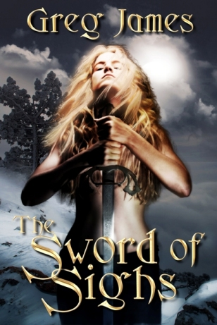 sword of sighs small
