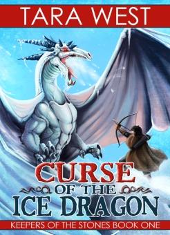 CurseoftheIceDragon_web,jpg