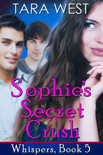 Sophie'sCrush.web