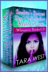 whispers.1.3.boxed.kindle