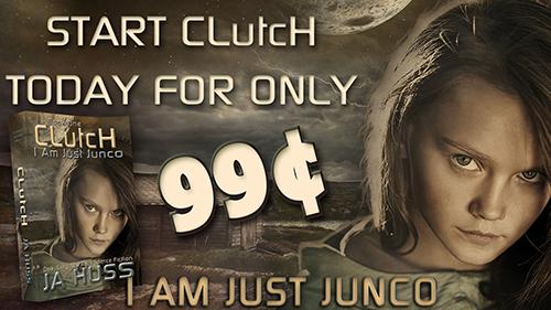 clutch_sale500