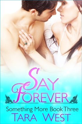 say.forever.web