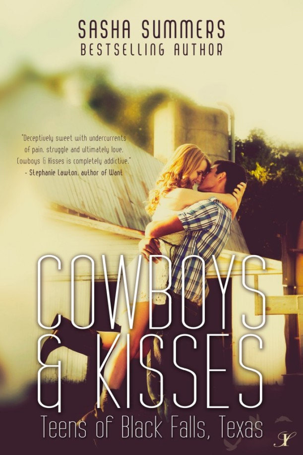 Cowboys-and-Kisses-682x1024