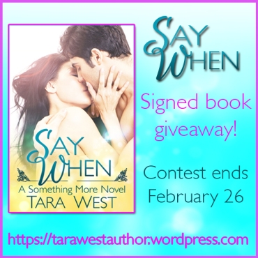 signed.book.giveaway