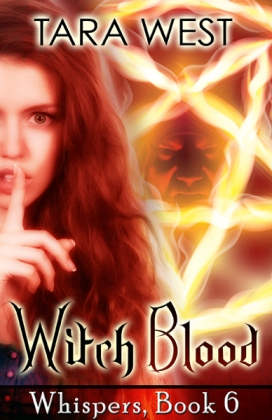 Witch.Blood.web
