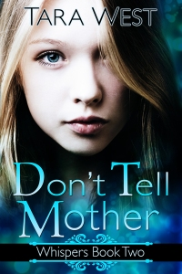 Don't.Tell.revised2web
