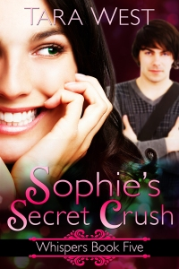 revised.Sophie'sCrush.web