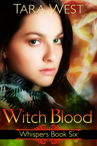 Revised.witch.blood.web