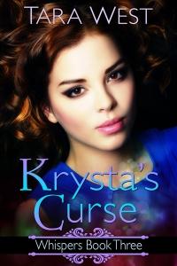 revisedKrysta.Curse.2.web