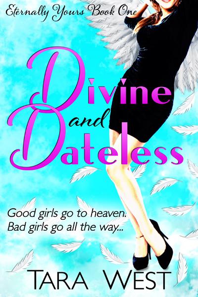 divine.tagline