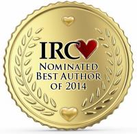 IRCa-A