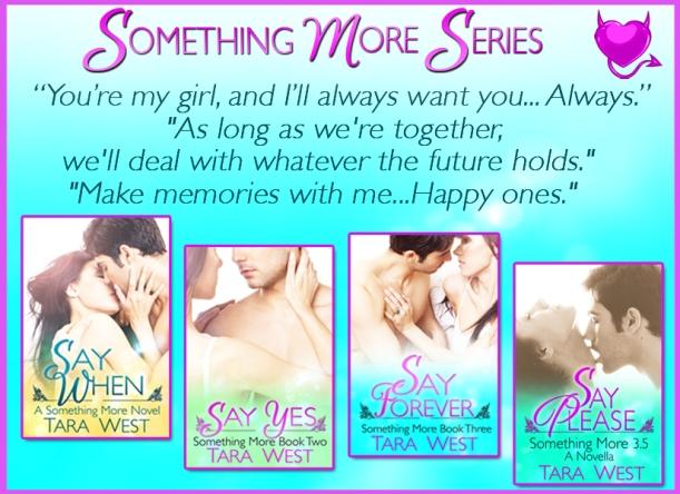 something.more.series